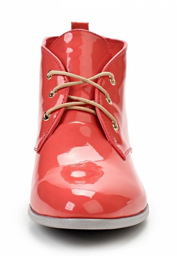Женские ботинки Avenir 2383-MI41077R: изображение 4