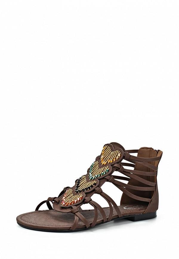 Женская обувь Avenir 2626-MA40276F: изображение 1