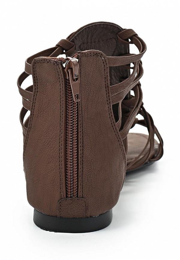 Женская обувь Avenir 2626-MA40276F: изображение 2