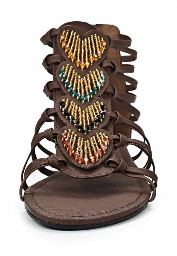 Женская обувь Avenir 2626-MA40276F: изображение 4