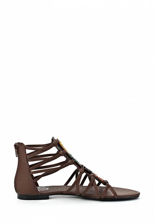 Женская обувь Avenir 2626-MA40276F: изображение 5