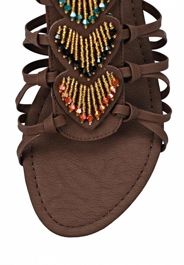 Женская обувь Avenir 2626-MA40276F: изображение 6