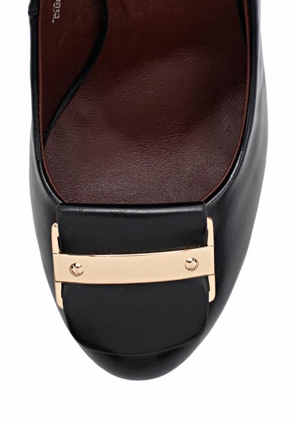 Туфли на каблуке Avenir 2526-IG44719B: изображение 10