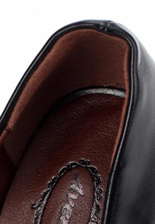 Туфли на каблуке Avenir 2526-IG44719B: изображение 12
