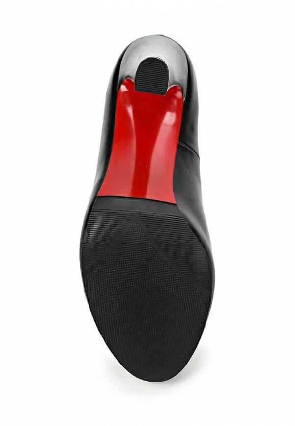 Туфли на каблуке Avenir 2526-IG44717B: изображение 4