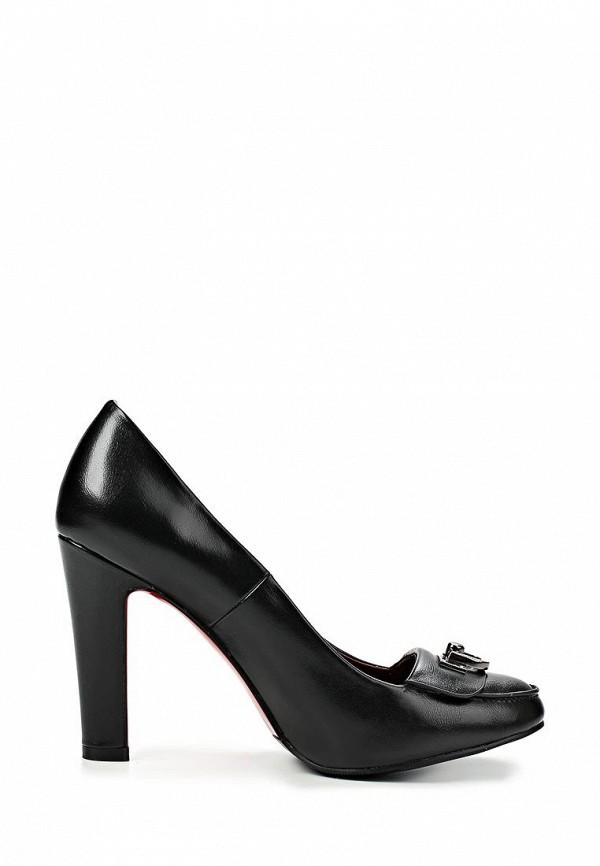 Туфли на каблуке Avenir 2526-IG44717B: изображение 8