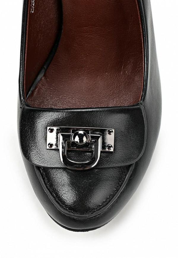 Туфли на каблуке Avenir 2526-IG44717B: изображение 10