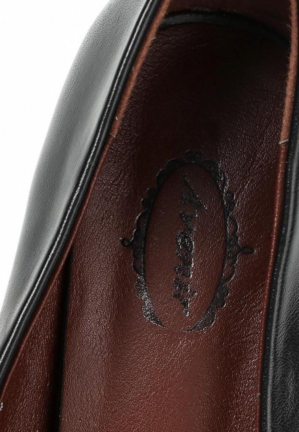 Туфли на каблуке Avenir 2526-IG44717B: изображение 12