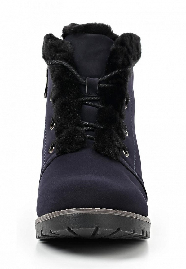 Женские ботинки Avenir 2322-JN42734T: изображение 9