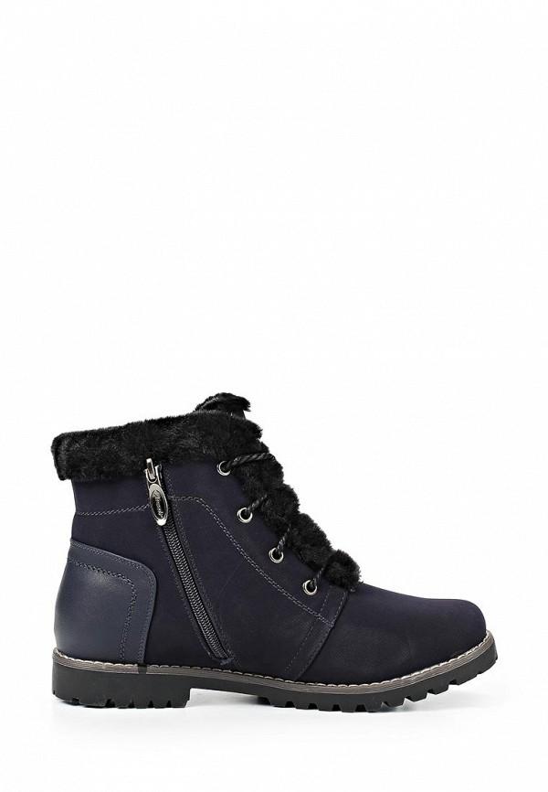 Женские ботинки Avenir 2322-JN42734T: изображение 8