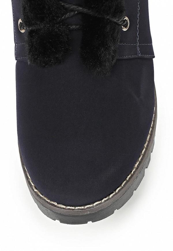Женские ботинки Avenir 2322-JN42734T: изображение 10