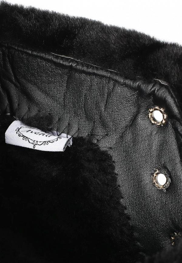 Женские ботинки Avenir 2322-JN42734T: изображение 12