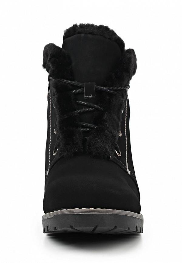 Женские ботинки Avenir 2322-JN42734B: изображение 9