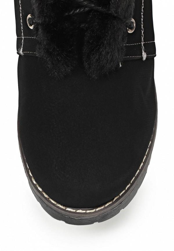 Женские ботинки Avenir 2322-JN42734B: изображение 11
