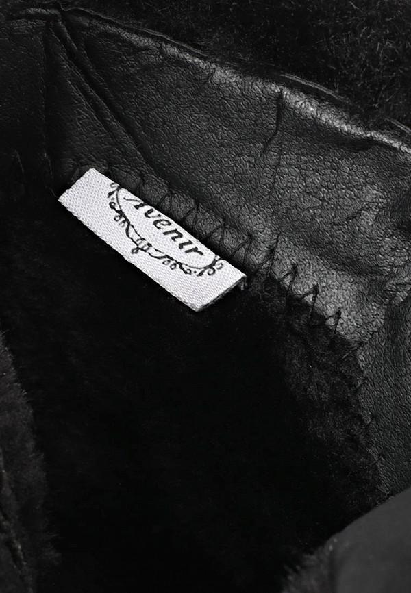 Женские ботинки Avenir 2322-JN42734B: изображение 12