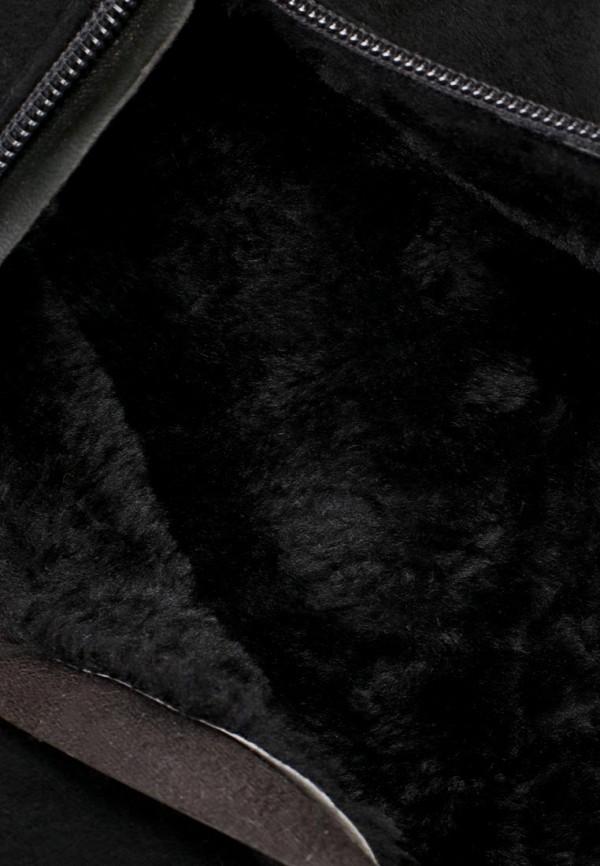 Сапоги на плоской подошве Avenir 2152-IG44787BR: изображение 12