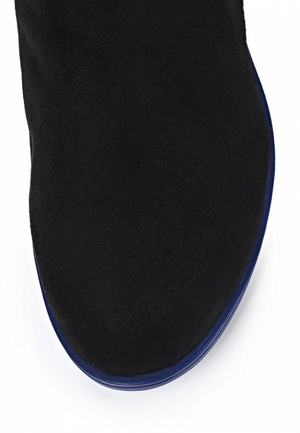 Сапоги на плоской подошве Avenir 2152-IG44787BT: изображение 10