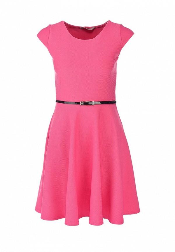 Платье-мини A Wear 95300313: изображение 1