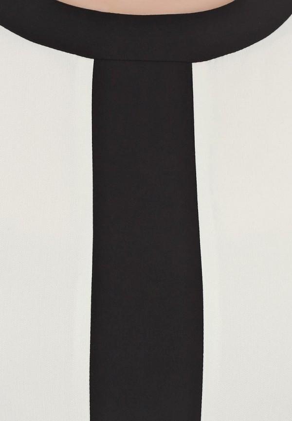 Платье-миди A Wear 95300308: изображение 3