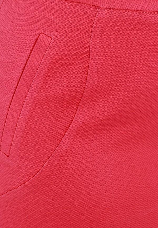 Мини-юбка A Wear 95600077: изображение 3