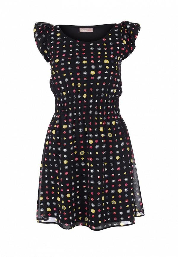 Платье-мини A Wear 95300304: изображение 1