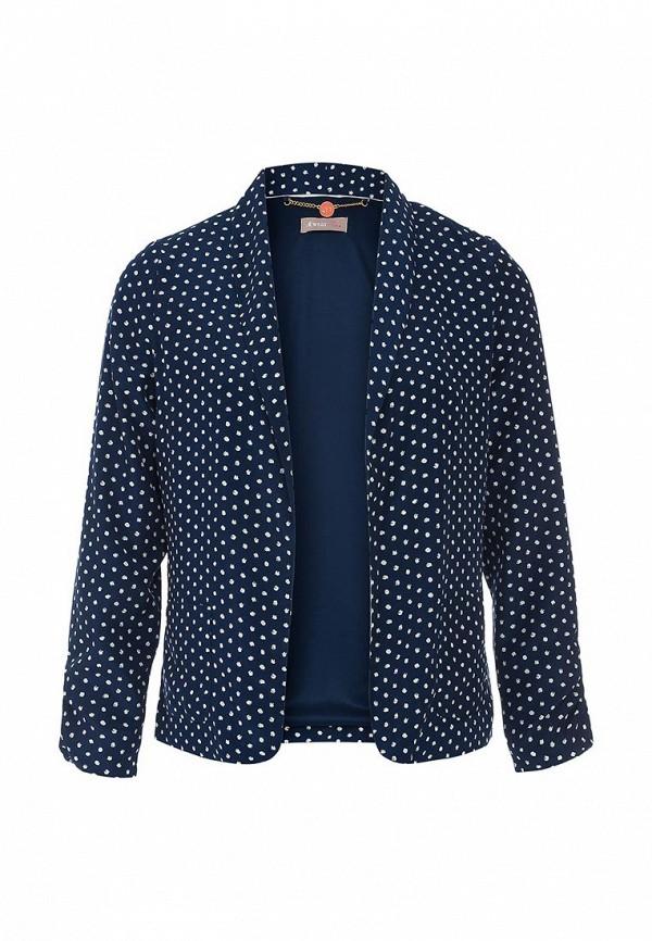 Пиджак A Wear 95500117: изображение 1