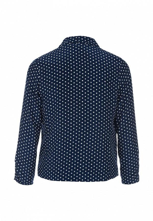 Пиджак A Wear 95500117: изображение 2