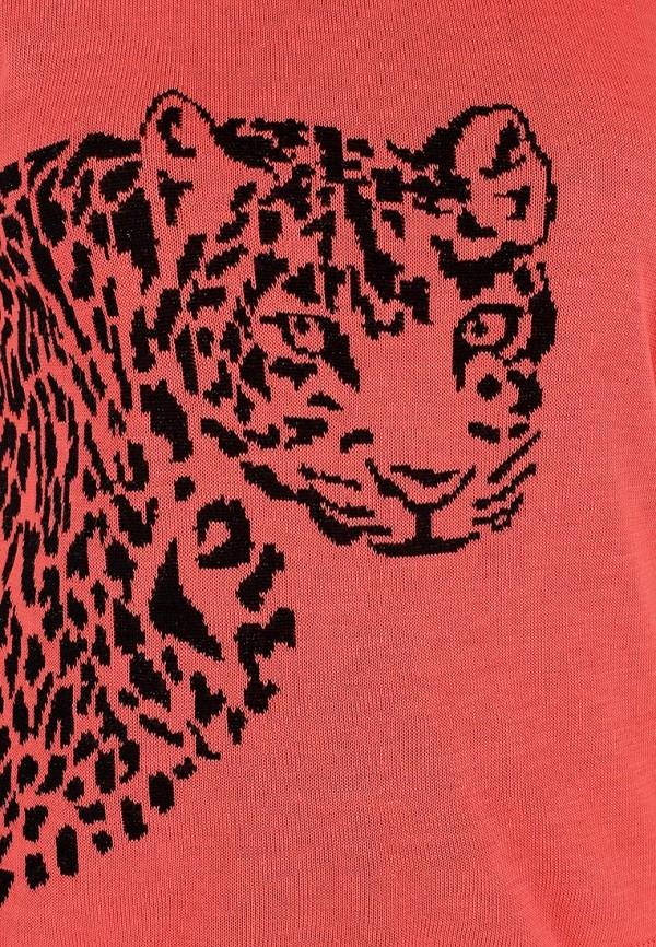 Свитер A Wear 95000192: изображение 3