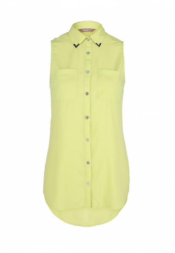Блуза A Wear 95200236: изображение 1