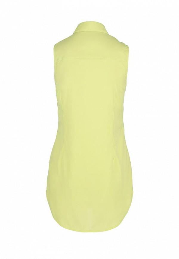 Блуза A Wear 95200236: изображение 2