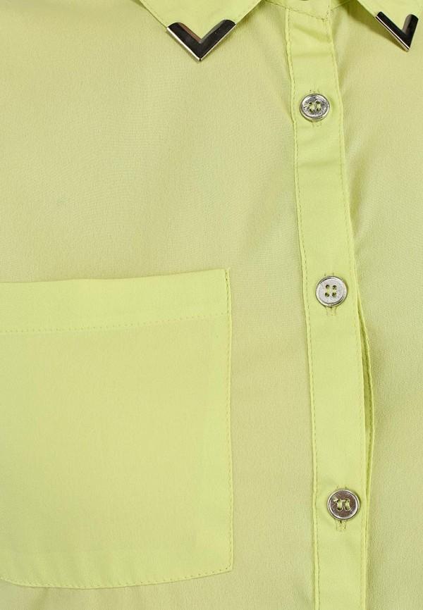 Блуза A Wear 95200236: изображение 3