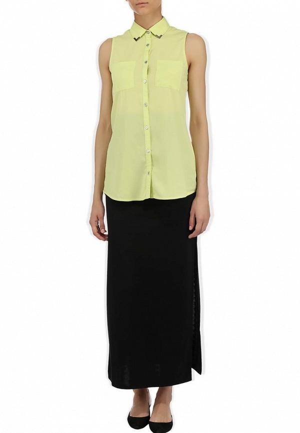 Блуза A Wear 95200236: изображение 4