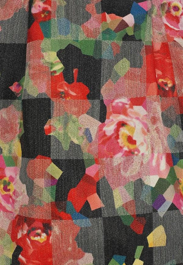 Платье-мини A Wear 95300326: изображение 3
