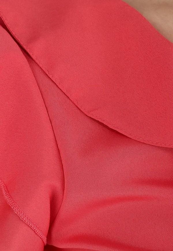 Платье-мини A Wear 95300331: изображение 3