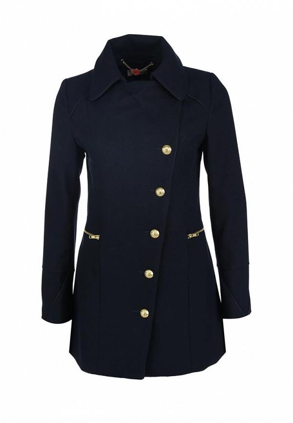 Женские пальто A Wear 95500125: изображение 1