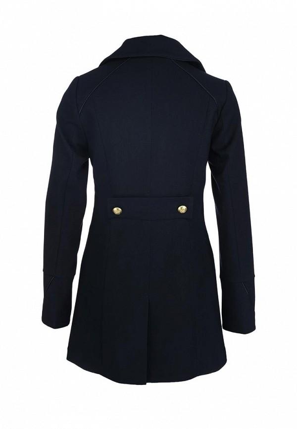 Женские пальто A Wear 95500125: изображение 2