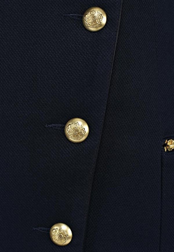 Женские пальто A Wear 95500125: изображение 3