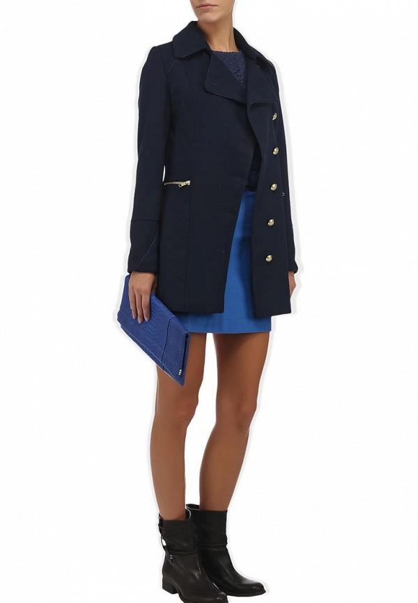 Женские пальто A Wear 95500125: изображение 4
