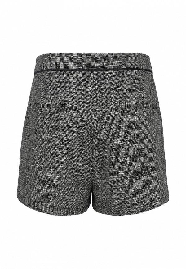 Женские шорты A Wear 95800087: изображение 2