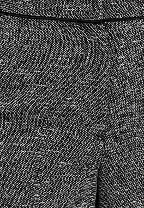 Женские шорты A Wear 95800087: изображение 3