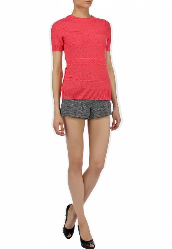 Женские шорты A Wear 95800087: изображение 4