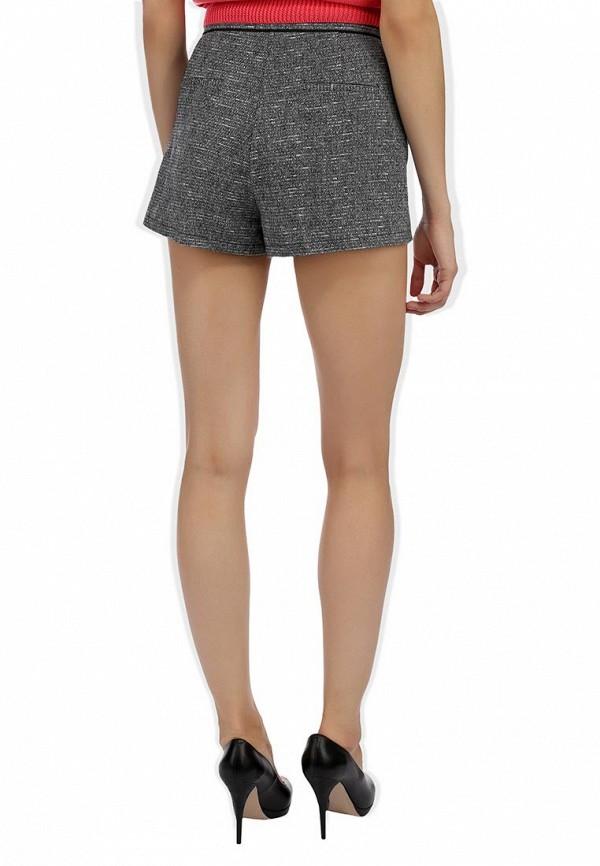 Женские шорты A Wear 95800087: изображение 5