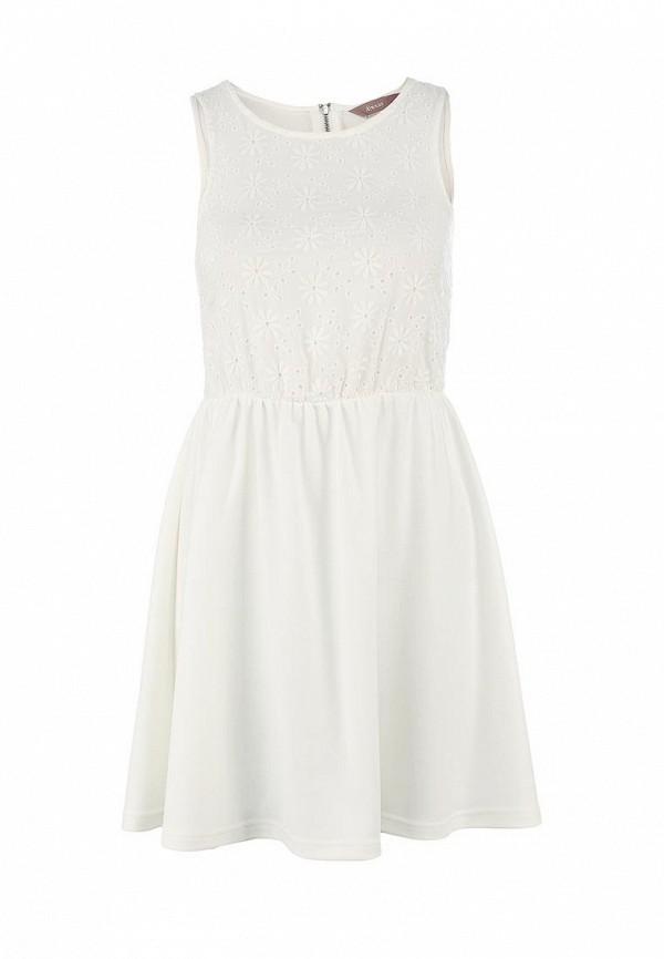 Летнее платье A Wear 95300318: изображение 1