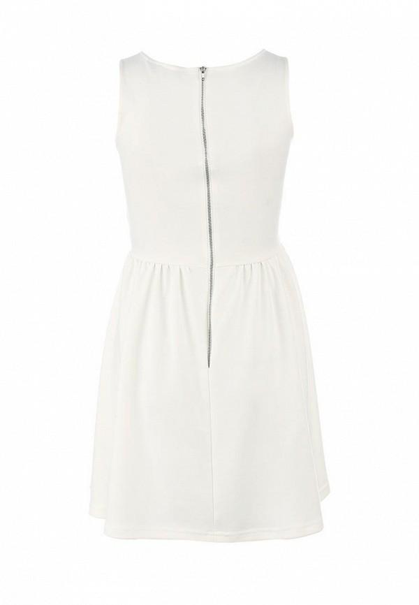 Летнее платье A Wear 95300318: изображение 2