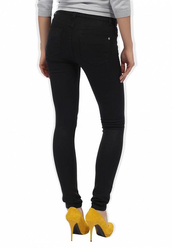 Женские джинсы A Wear 95700092: изображение 2