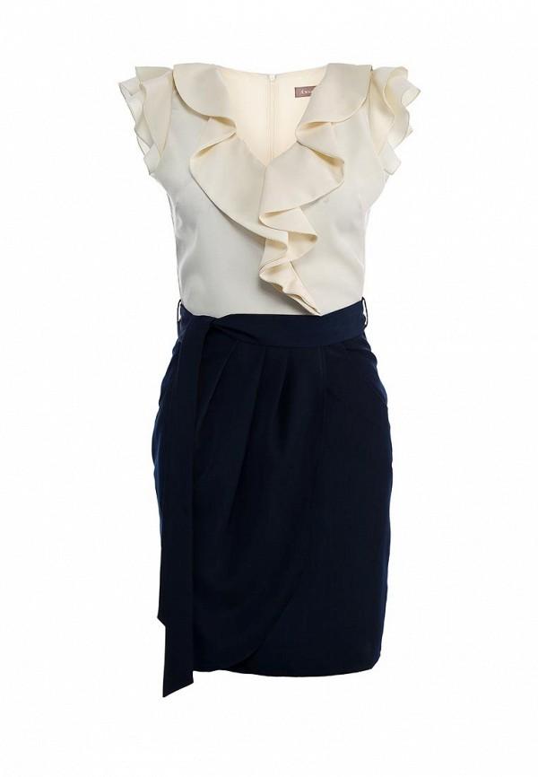 Платье A Wear 95300384: изображение 1