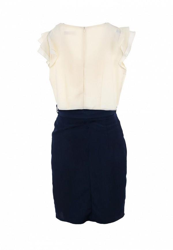 Платье A Wear 95300384: изображение 2