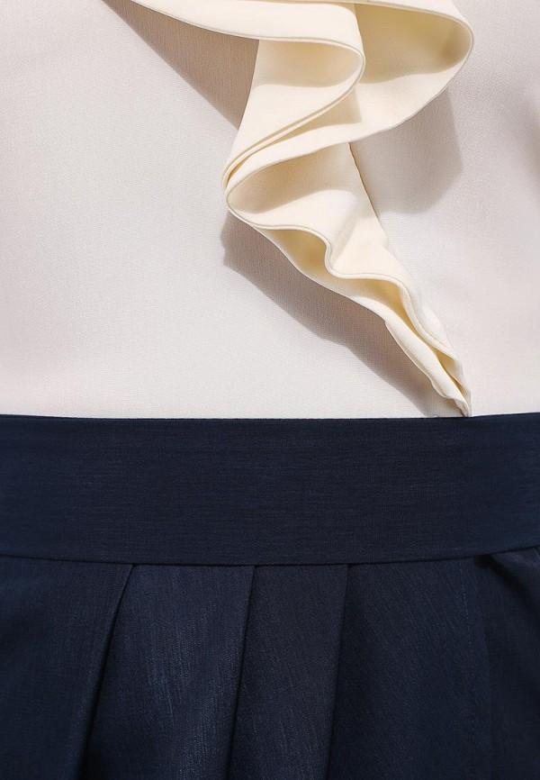 Платье A Wear 95300384: изображение 3