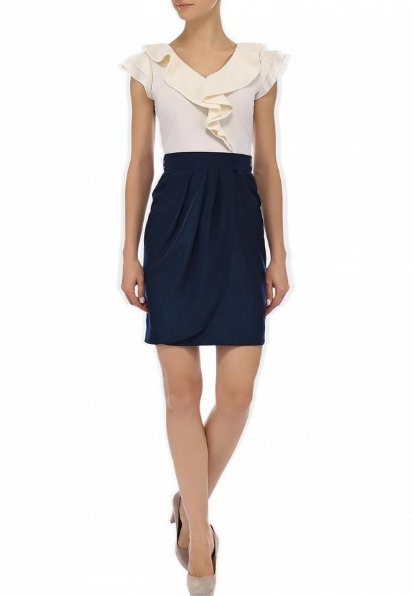 Платье A Wear 95300384: изображение 4