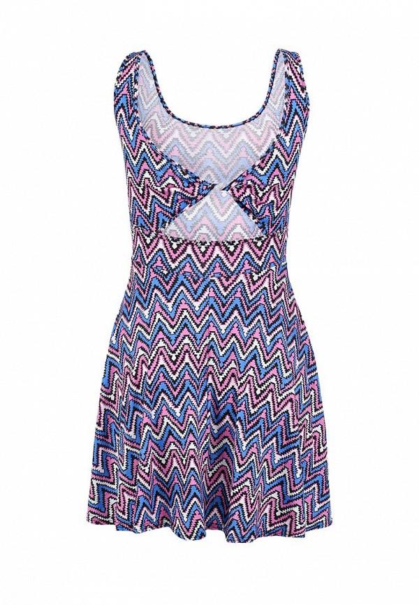 Летнее платье A Wear 95300389: изображение 2